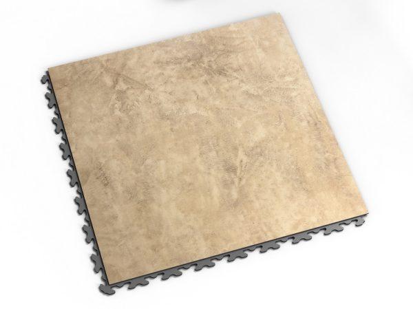 factory-sale-technical-info-fortelock-decor-stone-beige