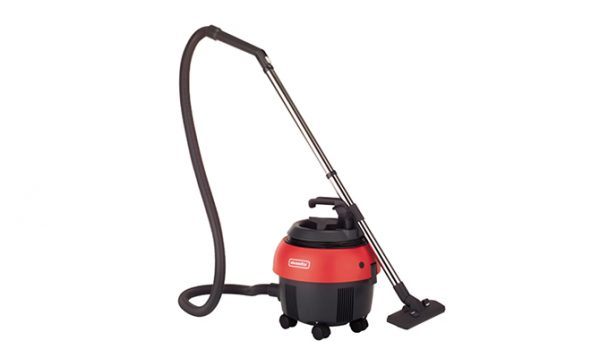 CLEANFIX S 10 Plus Vacuum Cleaner