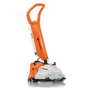 Factory-sale-Willmop-50b-orange