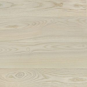 factory-sale-1-Strip-Ash-Elegant-Sandstone-Original-Extra-Matt-Lac.-2B-Brushed-Gloss-5