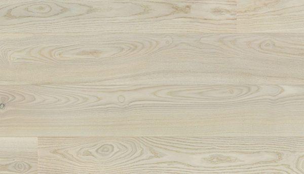 factory-sale-1-Strip-Ash-Elegant-Sandstone-Original-Extra-Matt-Lac.-2B-Brushed-Gloss-5