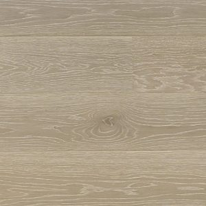 Image filter  factory-sale-estaparket-1-Strip-Oak-ABC-Dune-White-Pores-Extra-Matt-Lac.-2B-Brushed-Gloss-5-11159-Interior.jpg June 26, 202015