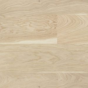 estaparket-1-Strip-Oak-Nordic-London-Extra-Matt-Lac