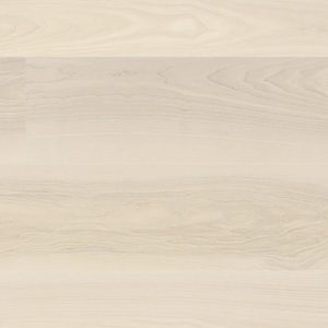 factory-sale-products-estaparket-1-Strip-Ash-Elegant-Frost-Ivory-Pores-Extra-Matt-Lac