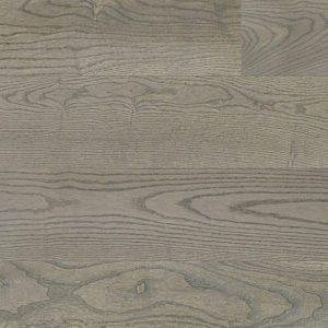 factorysale-estaparket-1-Strip-Ash-Elegant-Dusky-Grey-Extra-Matt-Lac.-2B-Brushed-Gloss-5