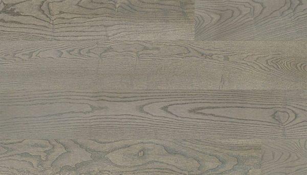 factorysale-estaparket-1-Strip-Ash-Elegant-Dusky-Grey-Extra-Matt-Lac.-2B-Brushed-Gloss-5