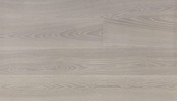 factorysale-estaparket-1-Strip-Ash-Elegant-Dusky-Grey-White-Pores-Extra-Matt-Lac.-2B-Brushed-Gloss-5