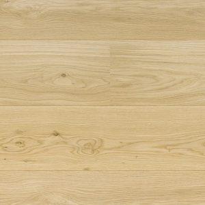 factorysale-estaparket-1-Strip-Oak-ABC-Pure-Line-2B-Brushed-Gloss-5