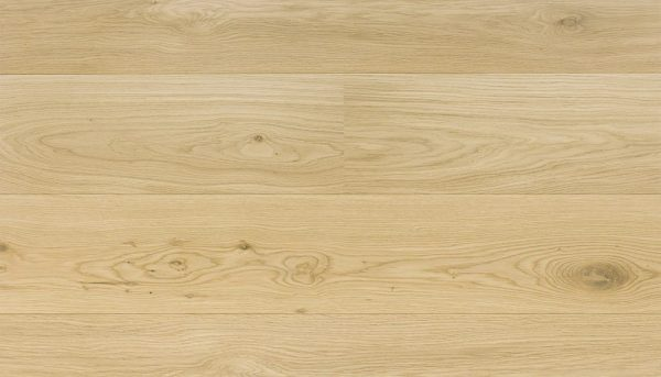 factorysale-estaparket-1-Strip-Oak-ABC-Pure-Line-2B-Brushed-Gloss-5