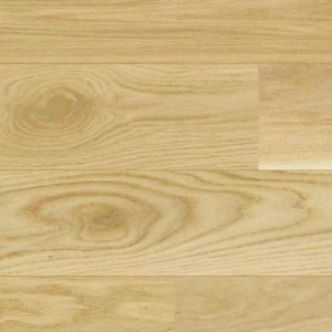 factorysale-estaparket-1-Strip-Oak-Village-Extra-Matt-Lac