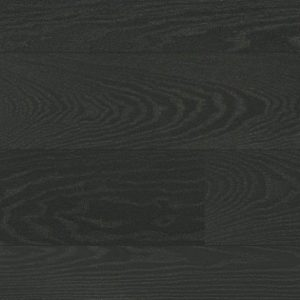 1-Strip-Ash-Elegant-Onyx-Matt-Lac