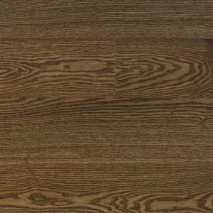 1-Strip-Ash-Elegant-Walnut-Color-Extra-Matt-Lac