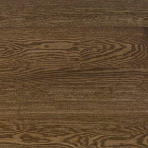 1-Strip-Ash-Elegant-Walnut-Color-Extra-Matt-Lac