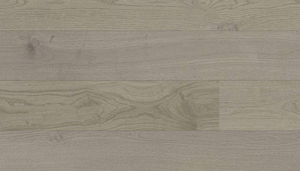factory-sale-estaparket-1-Strip-Oak-ABC-Dusky-Grey-Extra-Matt-Lac