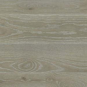 factory-sale-estaparket-1-Strip-Oak-ABC-Olive-Grey-Ivory-Pores-Extra-Matt-Lac.-2B-Brushed-Gloss