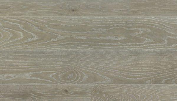 factory-sale-estaparket-1-Strip-Oak-ABC-Olive-Grey-Ivory-Pores-Extra-Matt-Lac.-2B-Brushed-Gloss