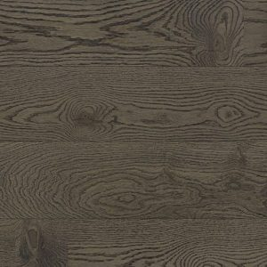 1-Strip-Oak-ABCD-Lava-Grey-UV-Oil-2B-Brushed