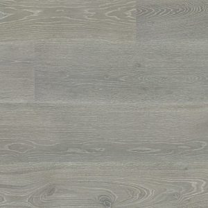 factory-sale-estaparket-1-Strip-Oak-BC-Dusky-Grey-White-Pores-Extra-Matt-Lac
