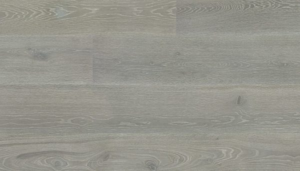 factory-sale-estaparket-1-Strip-Oak-BC-Dusky-Grey-White-Pores-Extra-Matt-Lac