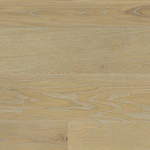 factory-sale-estaparket-1-Strip-Oak-BC-Kose-Grey-Pores-Extra-Matt-Lac.
