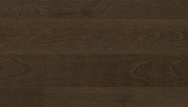 1-Strip-Oak-BC-Tobacco-Brown-Matt-Lac