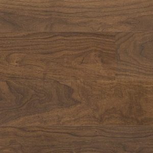 1-Strip-Walnut-City-Extra-Matt-Lac.-2B-Brushed-Gloss-5