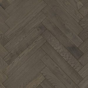 Oak-Herringbone-BC-Lava-Grey-Extra-Matt-Lac.-4B-Brushed-Gloss-5
