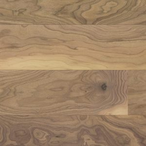 estaparket-1-Strip-Walnut-Rotary-ABC-Pure-Line-2B-Brushed