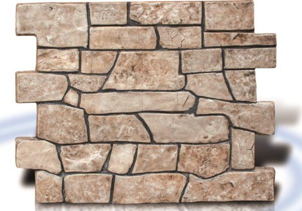 Kobil Granite