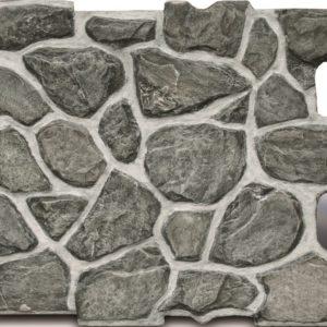 Kobil Village Stone