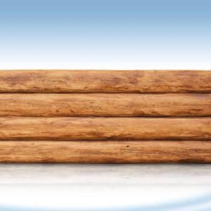 Kobil Wood Panel