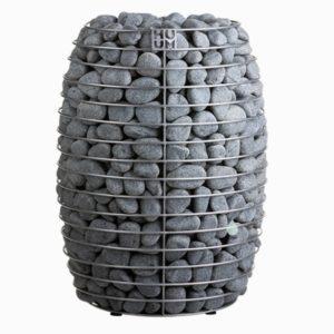 Huum-hive-heater
