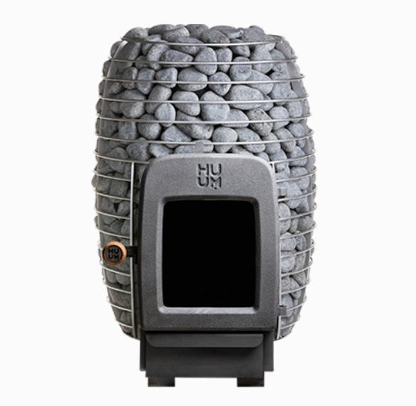 Huum-Hive-Heat-Heater