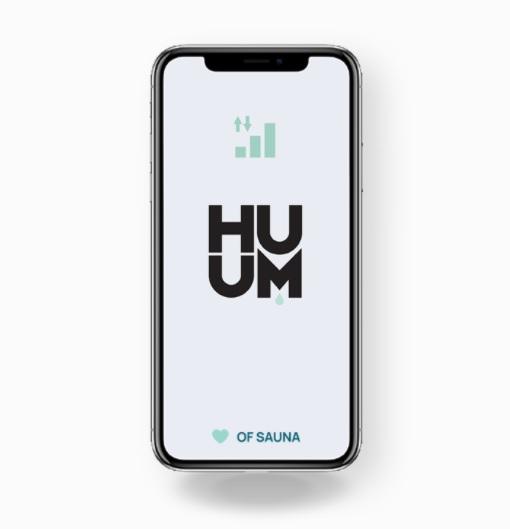 Huum-Uku-GSM-Controller