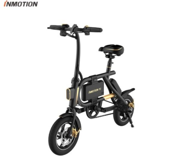 NMOTION-P2-Electric-Bicycle-for-Adults-and-Teenagers-Black