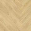 Estaparket Oak Herringbone 14002-1